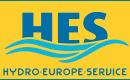 Hydro Europe Service